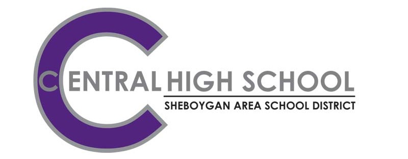 Sheboygan School District Logo Design