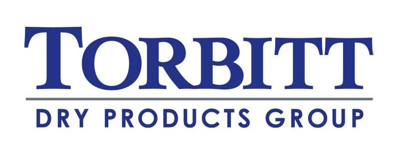 Consumer Dry Goods logo design.